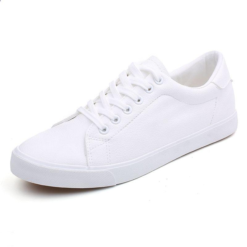 Wyprzedaz Wyciete Trampki Tenisowki Pn J78 Granat Sneakers Perfect Shoes Shoes
