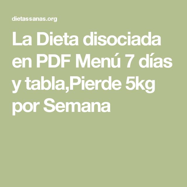 Dieta Montignac Pdf