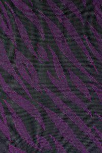 Animal, Crosses und Ornaments – Neue Muster von medi Lipödem Mode Lipoedem Kompressionsstrumpfhosen Kompression Lipedema Lipoedema Pose Kampagne Photograph