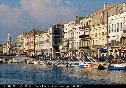 Sete puerto, Mediodía-Pirineos, Alto Garona, Francia, Europa