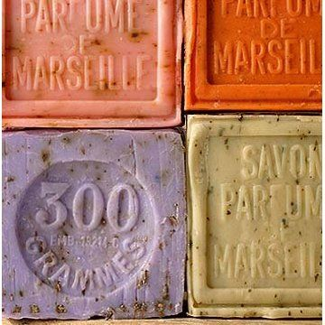....the lavender ,honey, lemon and almond soaps were my favs....