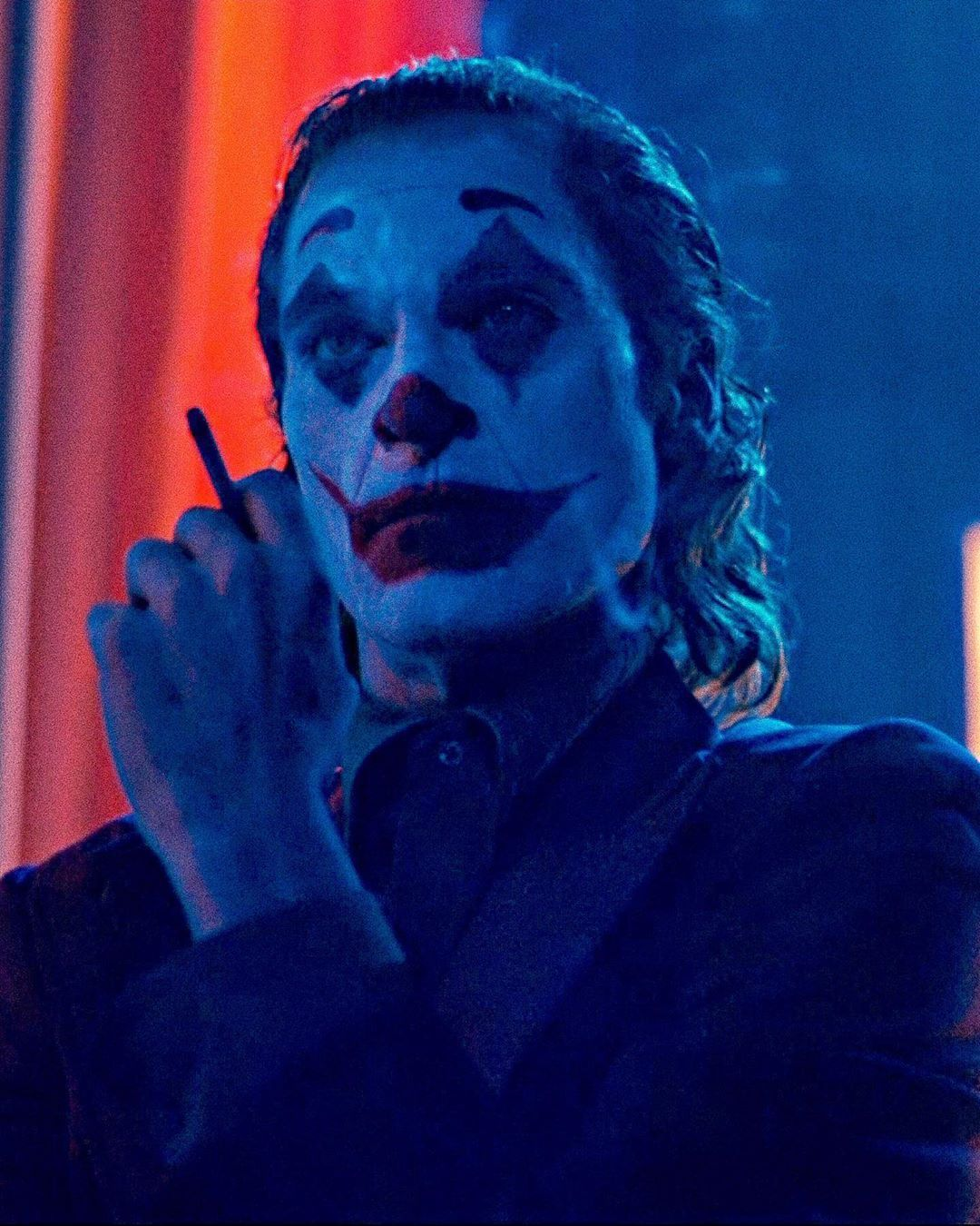 Pin On Joker Wallpaper