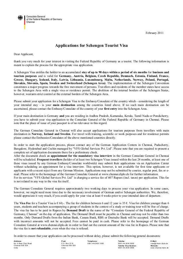 cover letter sample german salutation translator sampleg Home - cover letter salutation