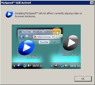 enounce myspeed serial key free
