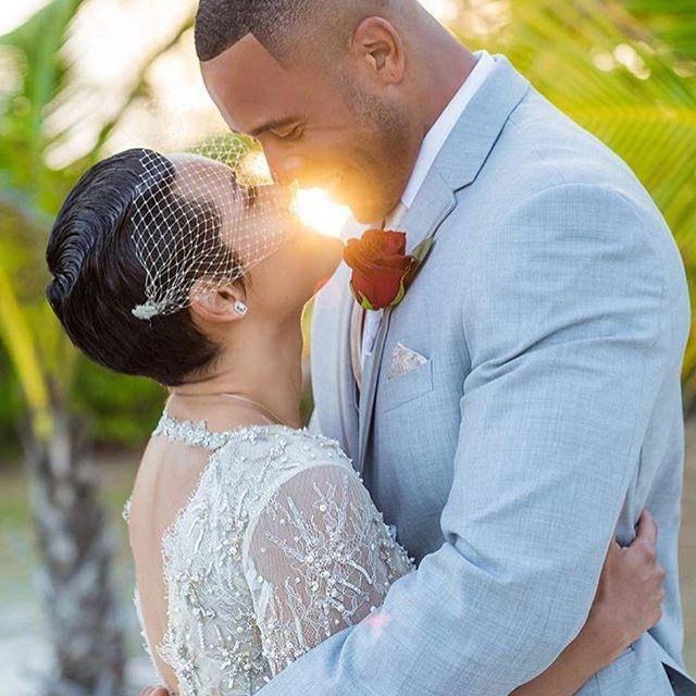 Pin On Pre Wedding Photos