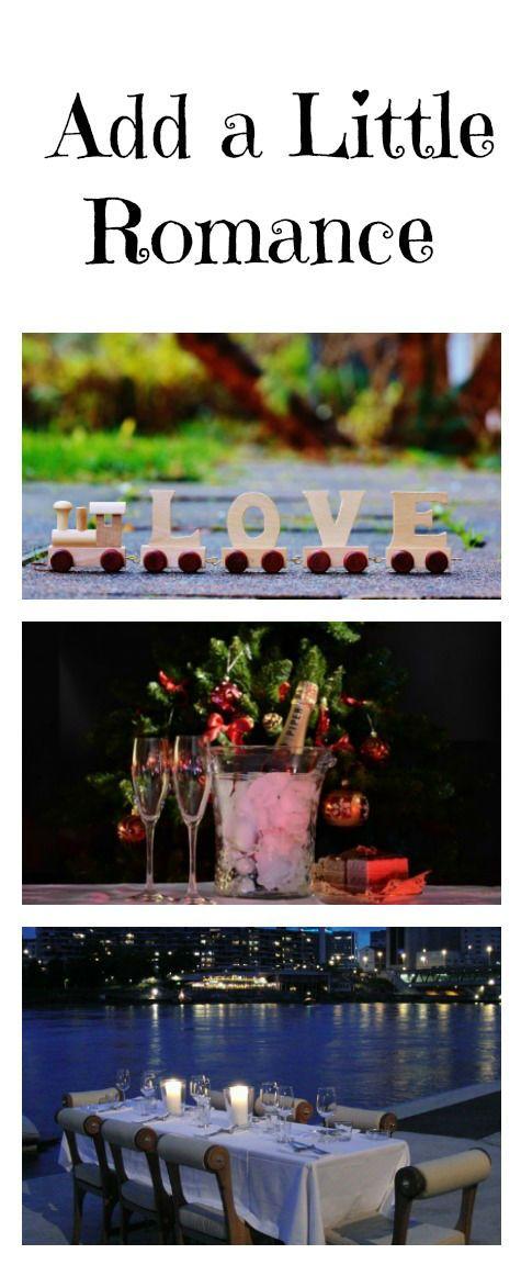 12th Wedding Anniversary Gift List Traditional Modern Gemstone
