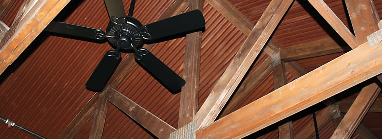 """7/8"""" Corrugated Metal Roofing and Metal Siding. Buy Direct"""
