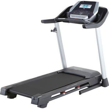 Pro Form 525 Ct Treadmill Treadmill Reviews Treadmill Best Treadmill For Home