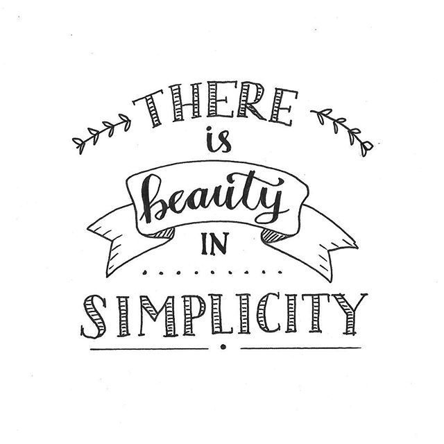 Pinterest Ashleeylovee7 Hand Lettering Quotes Doodle Quotes