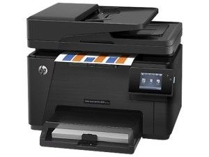 Copier And Printer Rental In The Philippines Multifunction