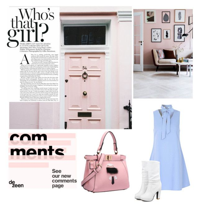 """""""Untitled #208"""" by grassgrvsk ❤ liked on Polyvore featuring Glamorous"""