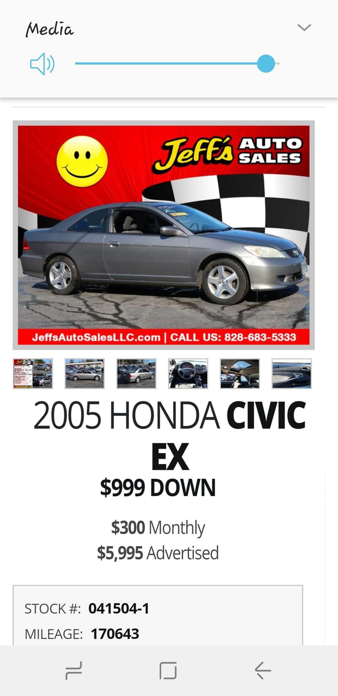 Pin By Mike Jones On Cap Honda Civic Ex Civic Ex Honda Civic
