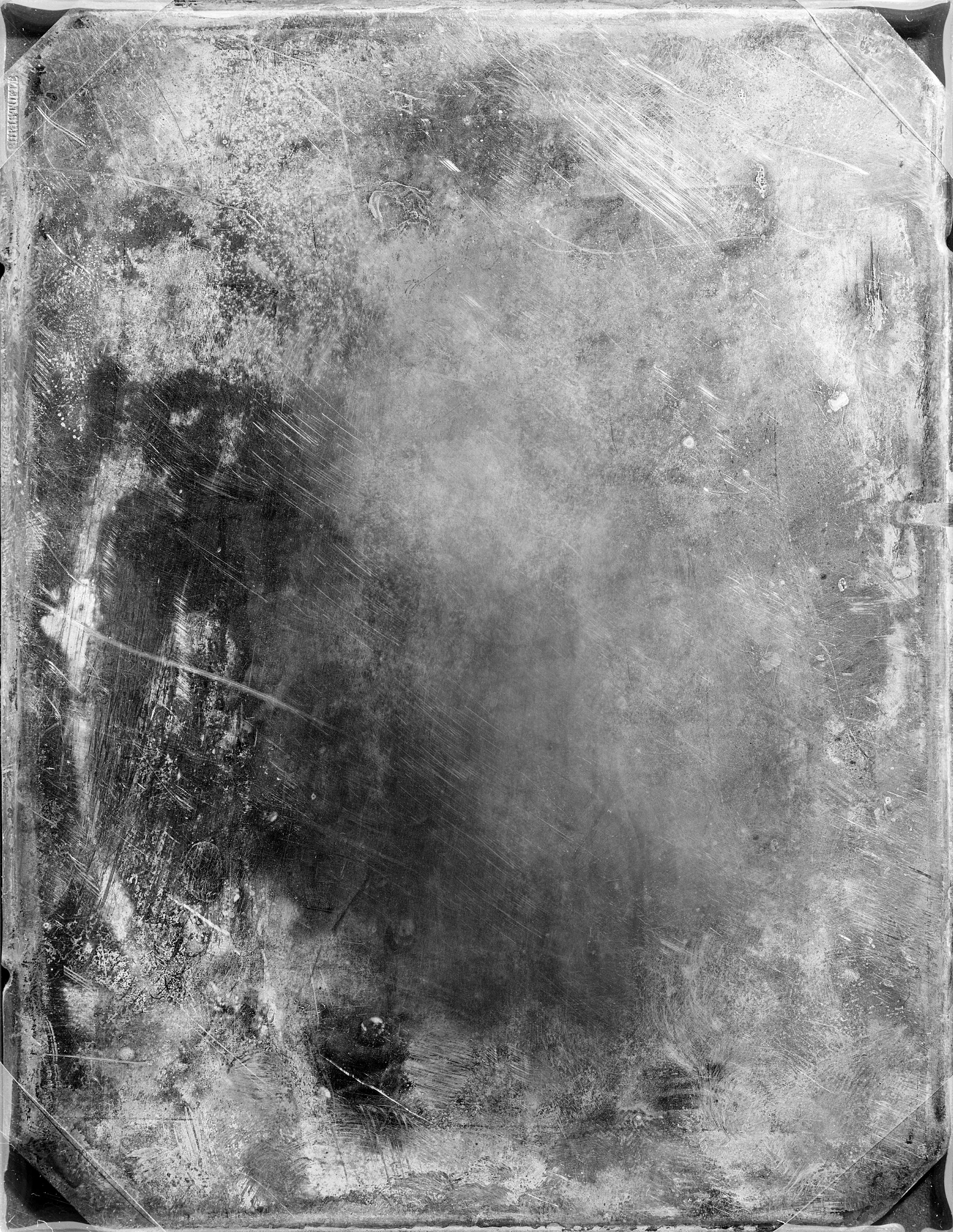 Lost And Taken Free Texture Stock Photos Film Texture Vintage Film Texture Photography