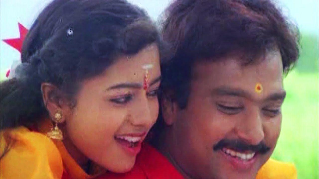 Nenjukulle Innarunnu Sonnal Puriyuma Video Song With Lyrics Ponnumani In 2020 Movie Songs Songs Music Videos