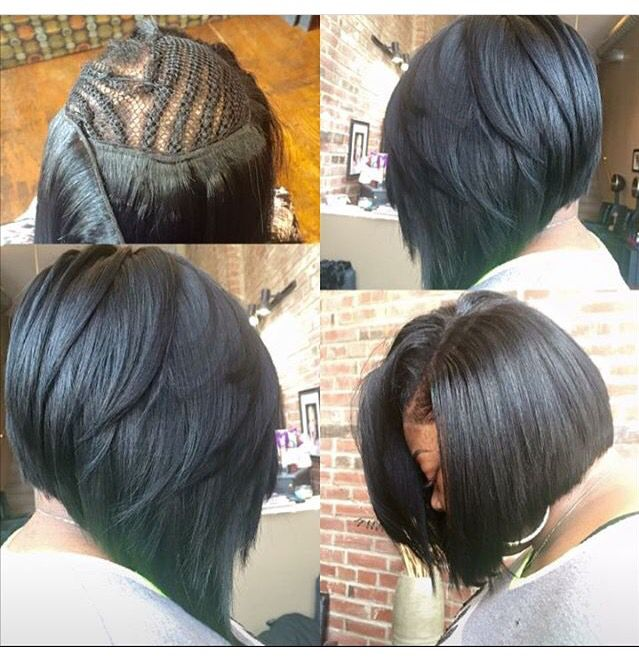 Pin By Karmeya Carter On Bob Season Hair Styles Long Hair Styles Hair