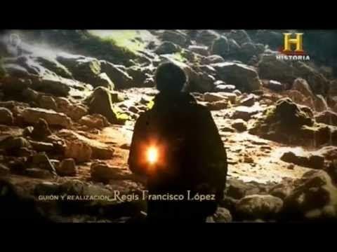 Se vos interesa a mitoloxía galega non dúbidesdes en ver este vídeo sobre os misterios de Galicia.