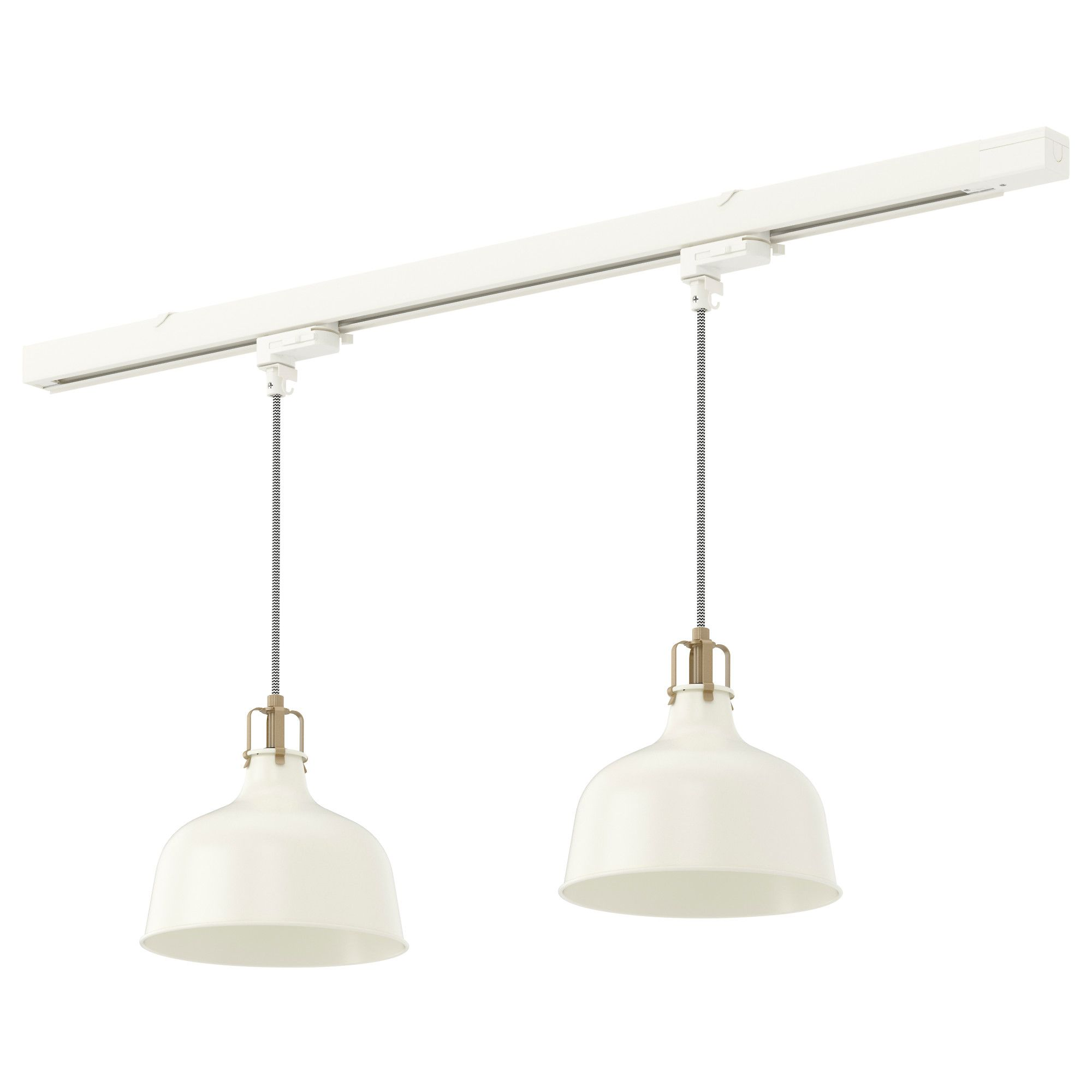 Living Ceiling Lamps Ll 12396 Ikea Pendant Light Ceiling Lamp Indoor Lighting