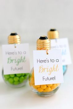 39 Creative Graduation Party Decoration Ideas For More Fun #graduationparties