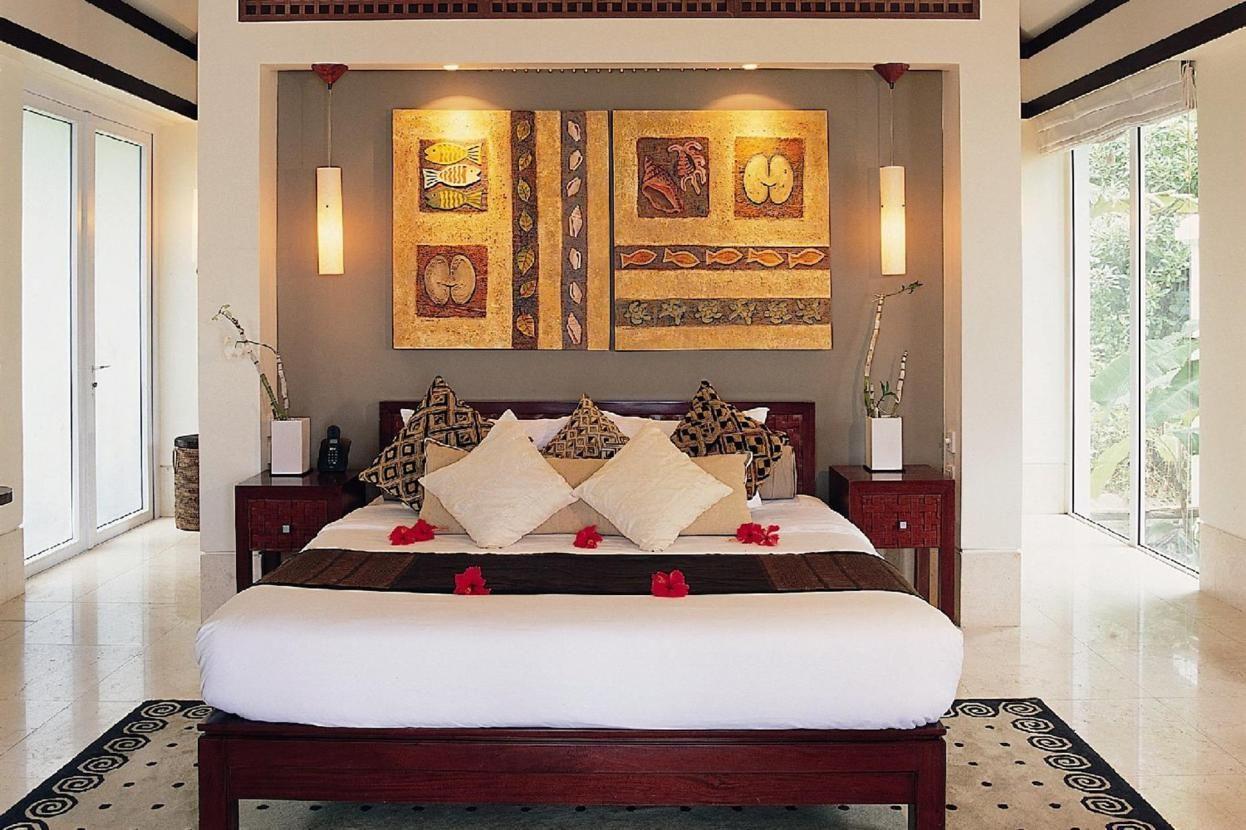 34 romantic indian style bedroom decorating ideas