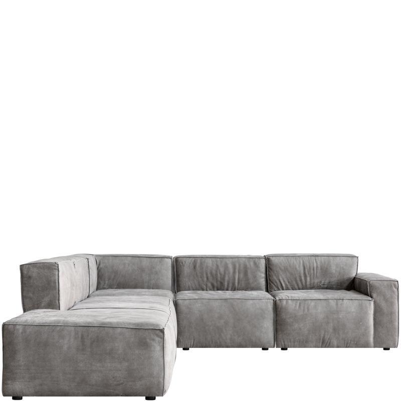 Modular Sofa, Sofa Sale, Sofa