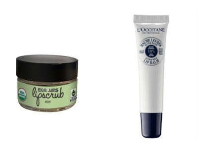 The Makeup Examiner: Winter Skincare Survival