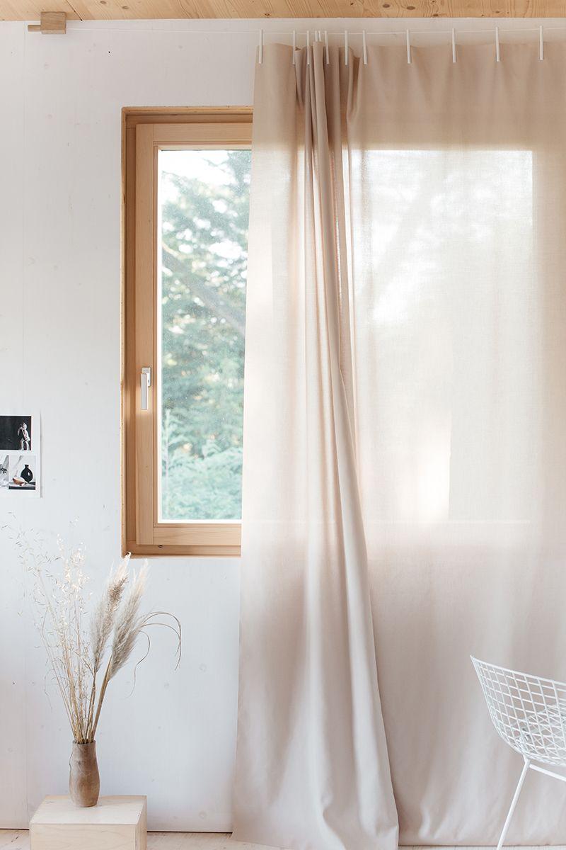 Tringle De Porte Entree lumière douce / kvadrat | porte interieur bois, portes de