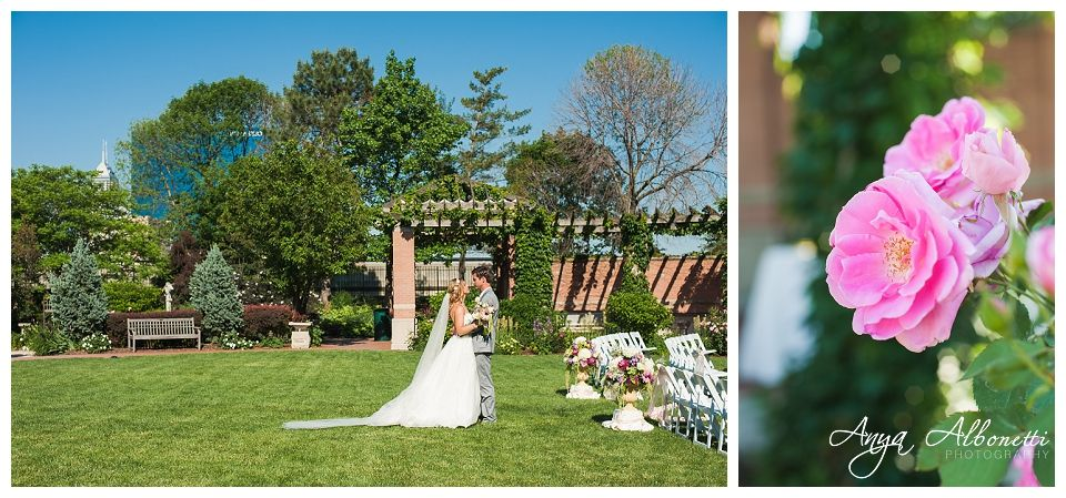 Kristin And Andrew Indianapolis Zoo Wedding White River Ideas Pinterest Rivers Zoos