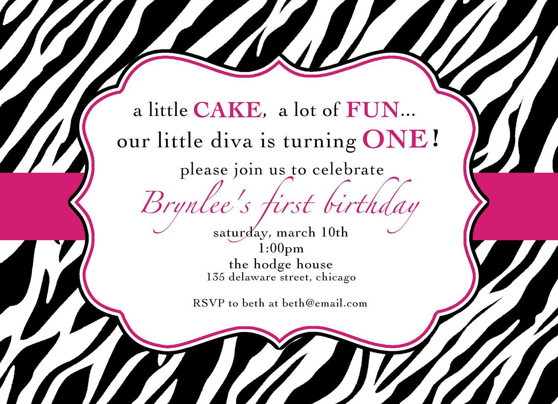 Girls birthday invitations templates freeg 15001086 40 year girls birthday invitations templates freeg 15001086 filmwisefo