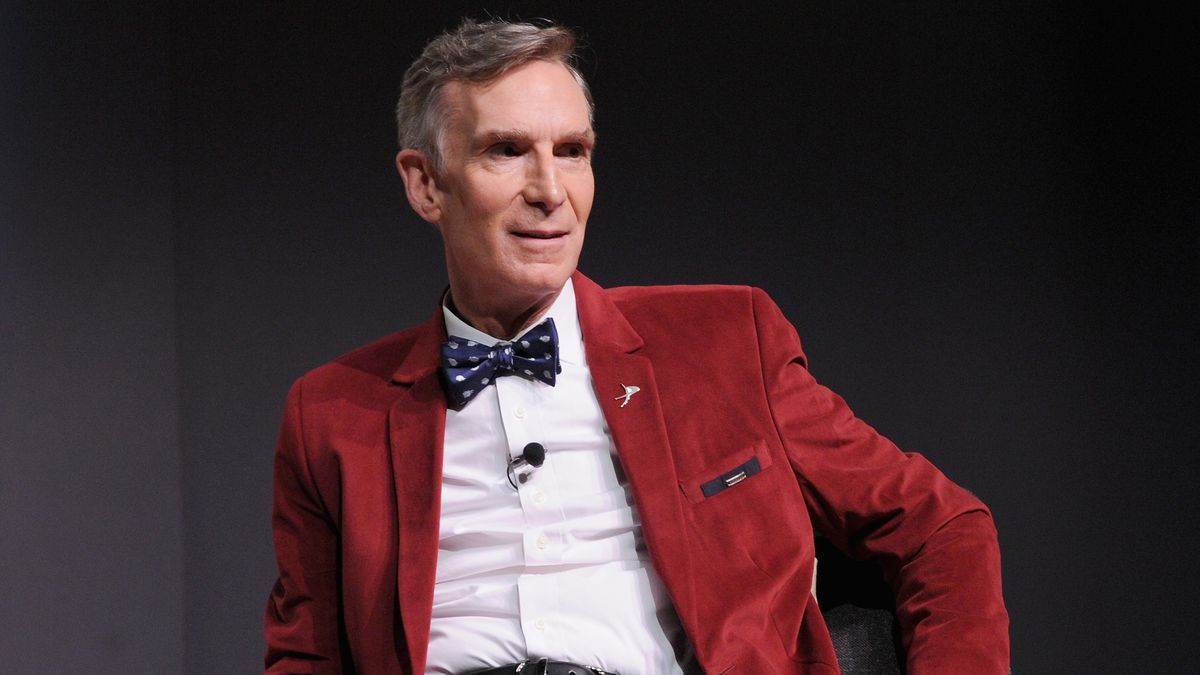 Bill Nye Saves the World is coming to Netflix https://t.co/421YYppxx9 https://t.co/S3geY5rBUn