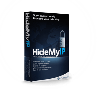Hide My IP 6 License Key Generator Full Crack Download