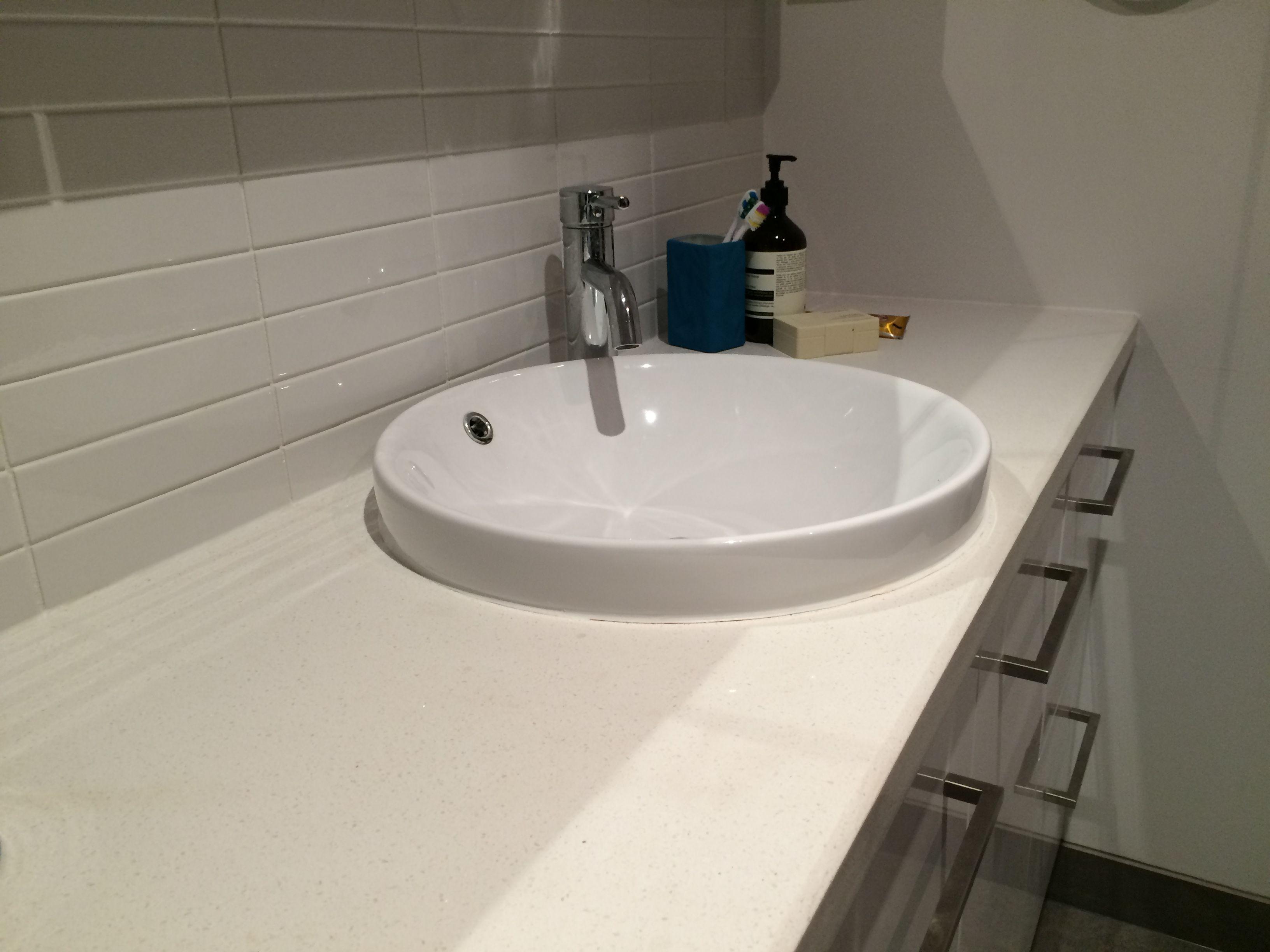 Customer Bathroom Renovations DIY Design Quality Products ...