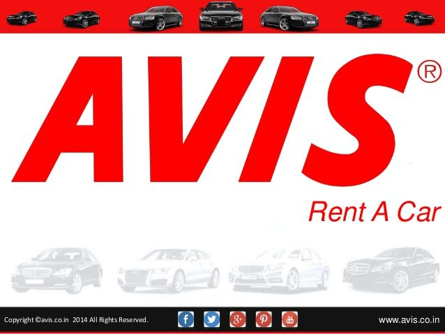 Car Rental NYC  Cheap Rates  Enterprise RentACar