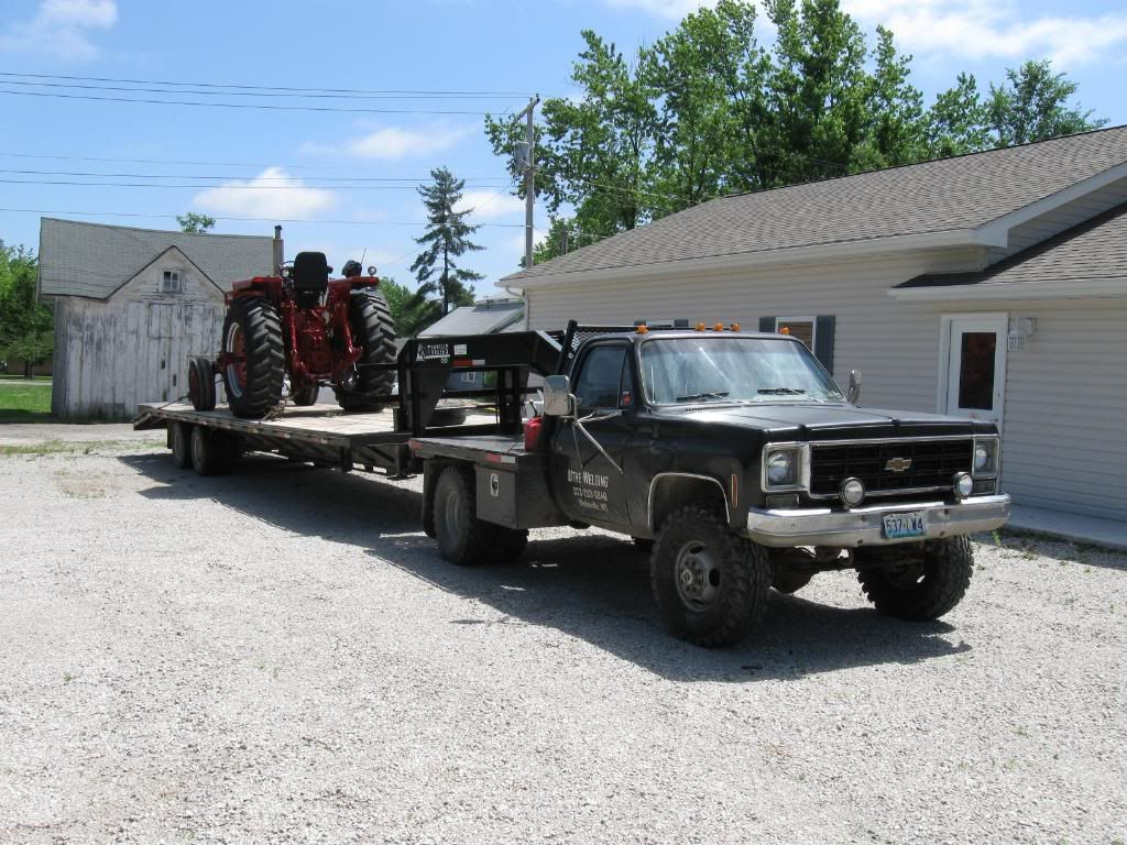Chevy k30 flatbed google search