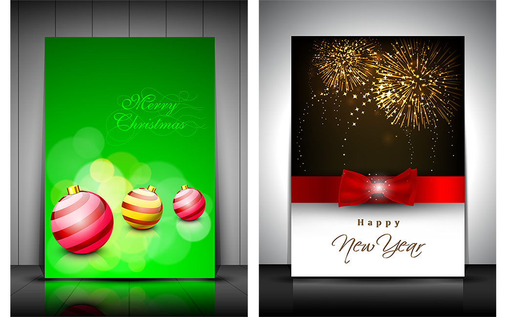 Firstecards.com u2014 free online greeting ecards never forget another