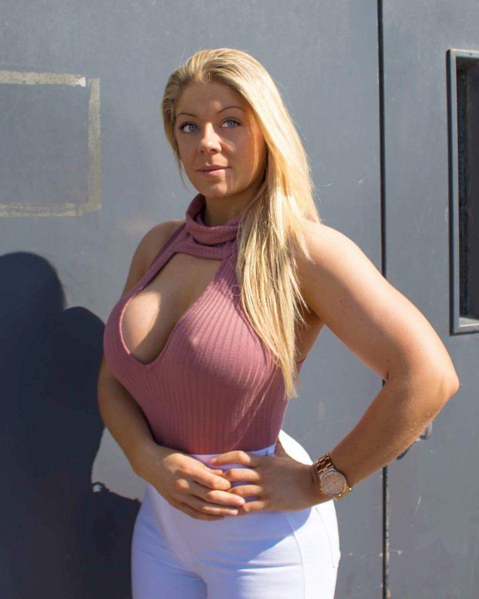 copenhagen girls naked hottest