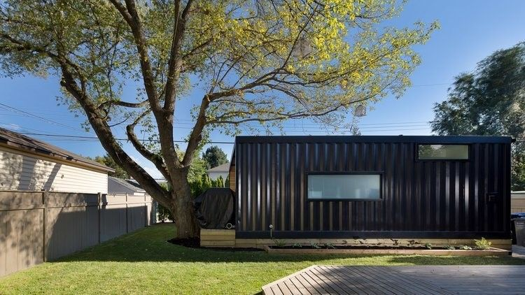 Top most beautiful container home designs of all time also rh pinterest
