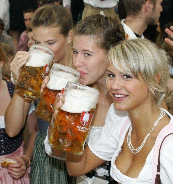 63 belos motivos para você ir à Oktoberfest : Fottus – Fotos engraçadas e fotos legais