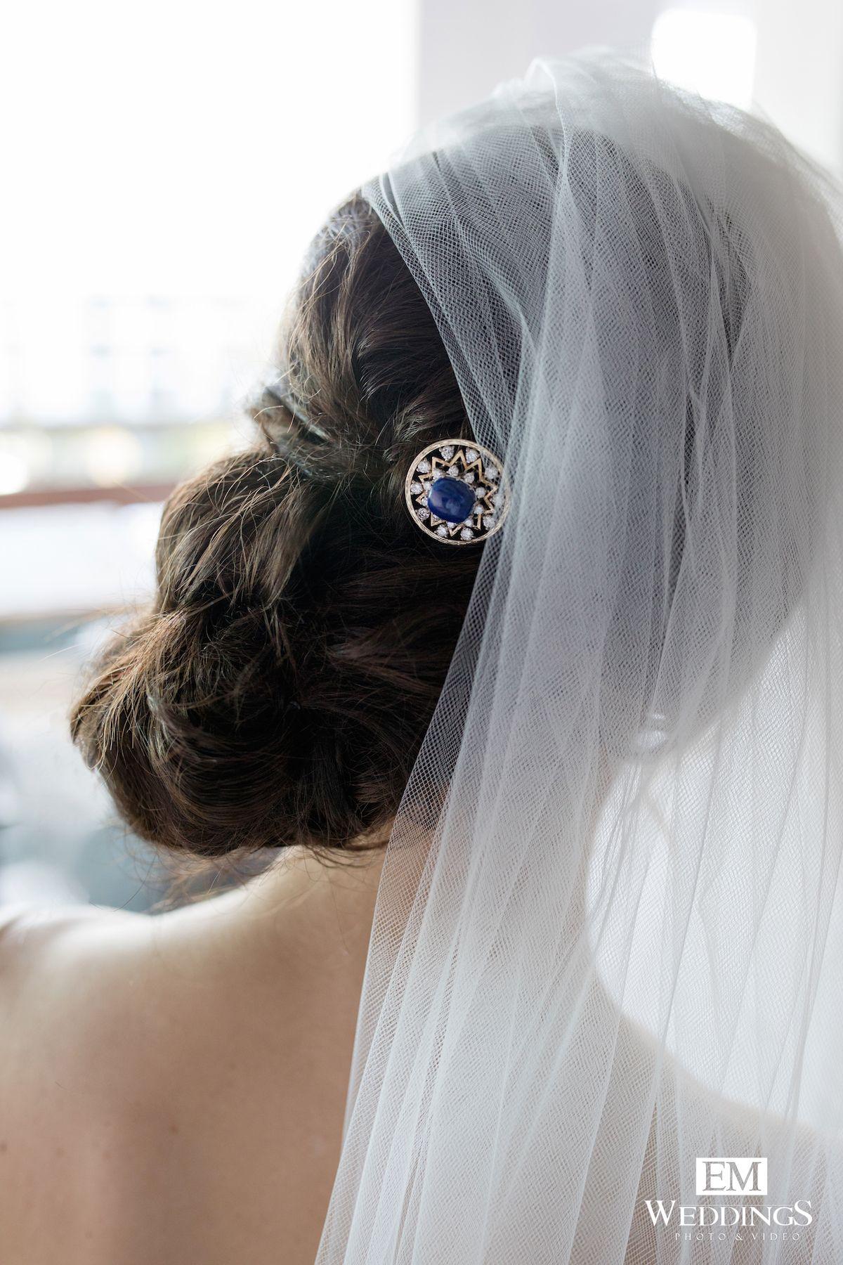 los cabos wedding | destination wedding | beach wedding | bridal