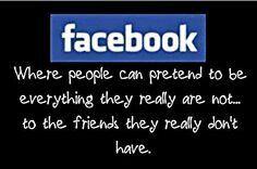 Pin On Facebook