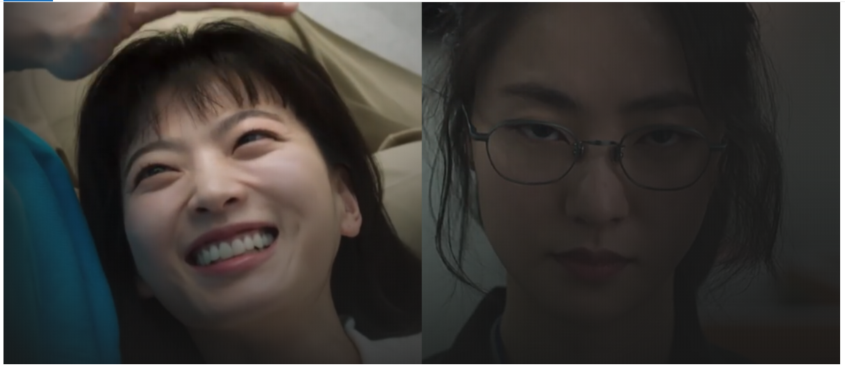 Chun Woo-hee, Jeon Yeo-bin hilariously navigate work, relationships in teasers from 'Be Melodramatic'