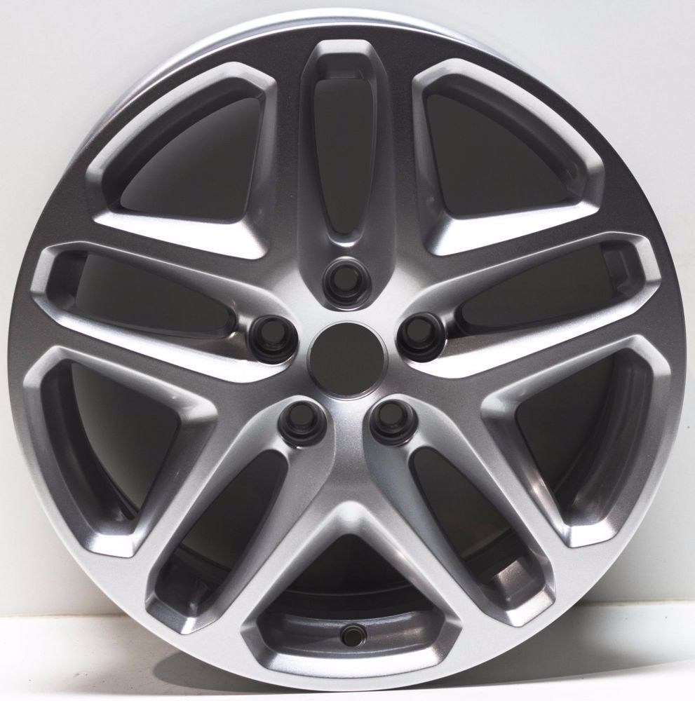 Ford Fusion 2013 2014 2015 2016 17 New Replacement Wheel Rim Tn