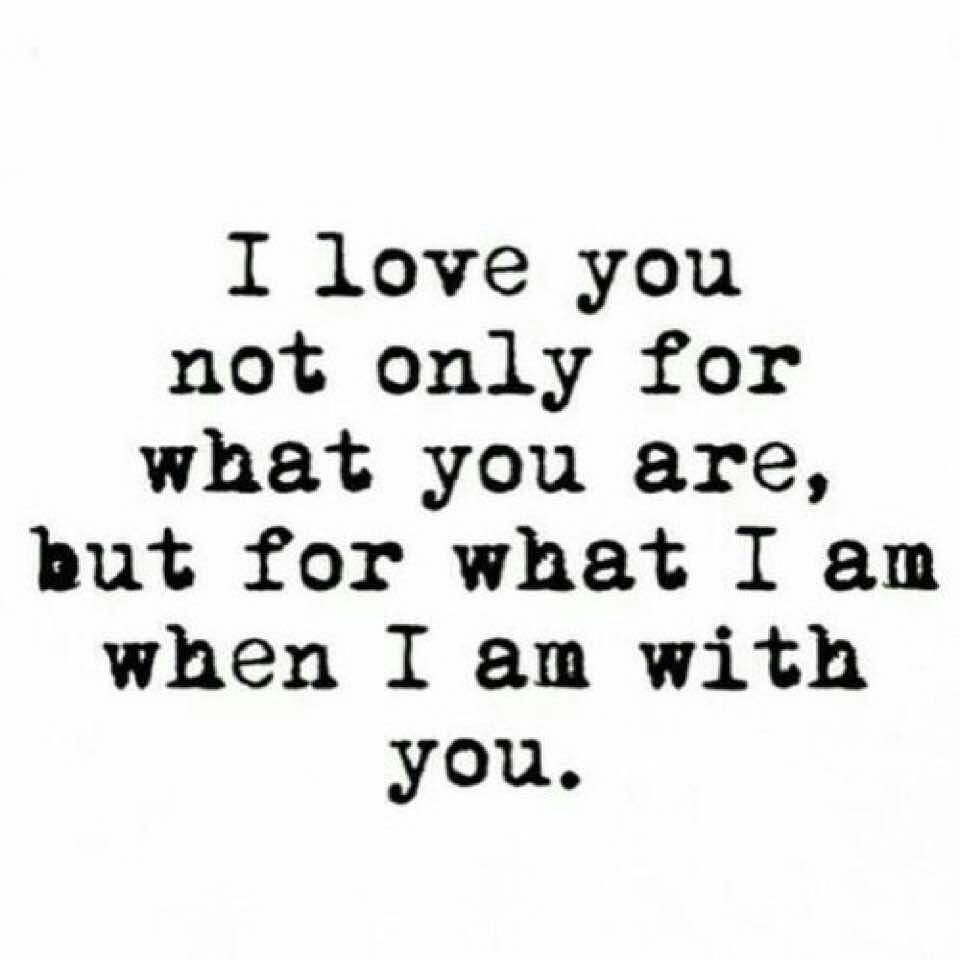 15 Reasons Men Fear Commitment   Love Quotes   Best love quotes