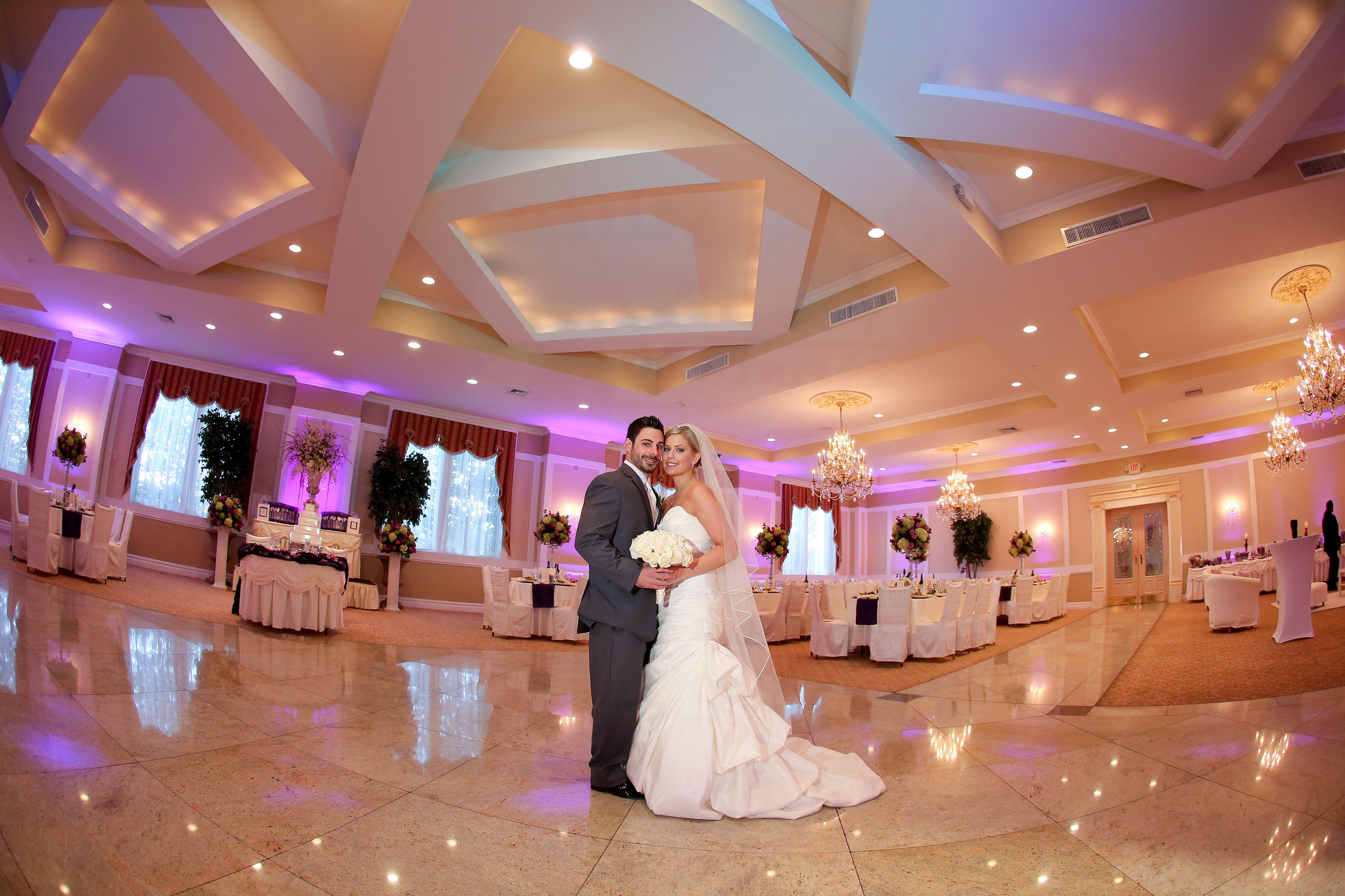 Villa Barone Mahopac Ny Putnam County Wedding Pics Venues Our