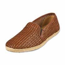 separation shoes 034f3 40c46 Zapatos Capa De Ozono Color Café Para Caballero Del 25 Al 29