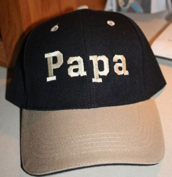 Perfect Happy Birthday Gift Ideas For Dad 2013 Fall Pinterest