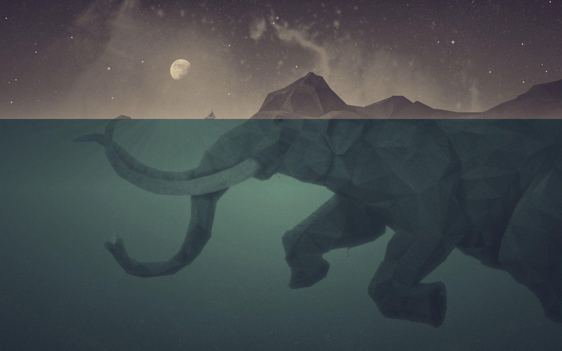 Mammoth But Land At The Same Time Elefantes Fotos Album De Fotos