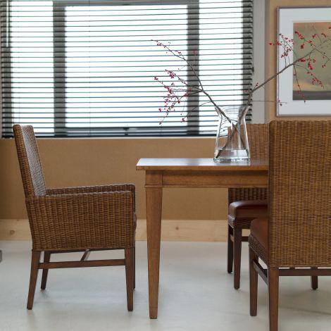 Ethanallen.com   Shiloh Armchair | Ethan Allen | Furniture | Interior Design