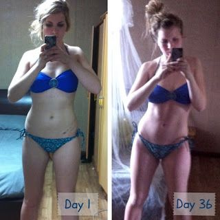 Weight loss during bereavement picture 9