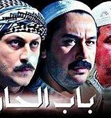 مسلسلات رمضان 2014 ميديا الشمس مسلسلات افلام برامج New Media Media News