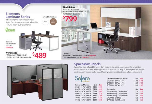 New And Used Office Cubicles Sale, Workstations Sale, Desks Sale, Chairs  And Office